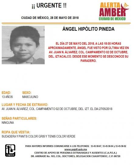 angel-hipolito.jpg
