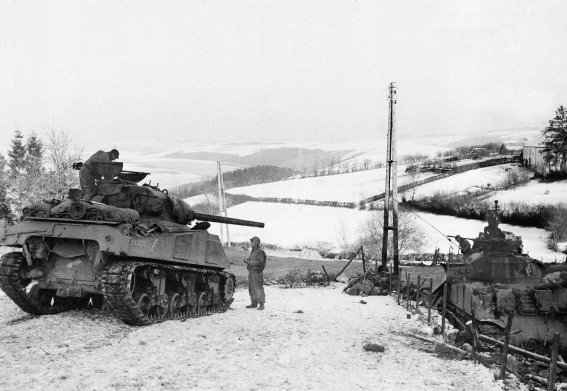 belgium-wwii-battle-bulge.jpg