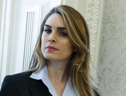 hope_hicks.png