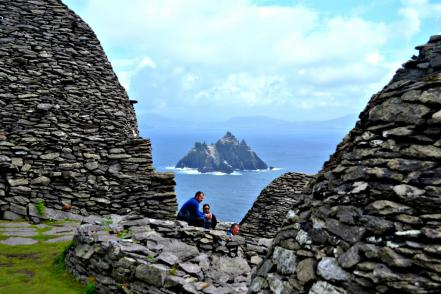 28destinos_skellig_michael_irlanda_luke_skywalker_star_wars_viajes_7_c.jpg