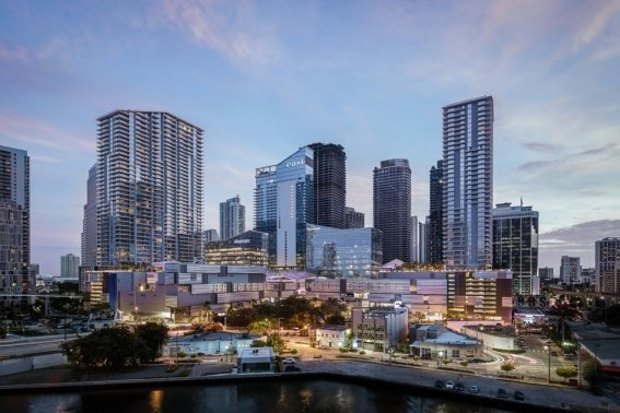brickell_city_centre.jpg