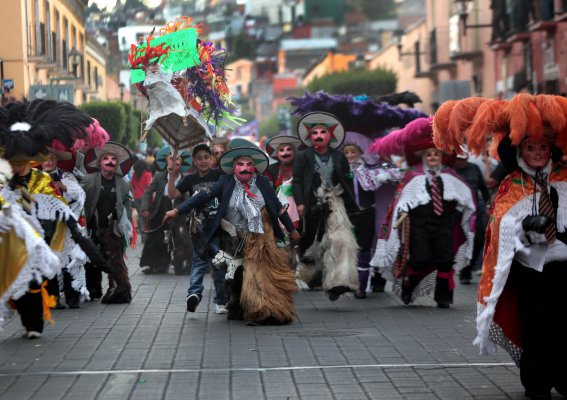 carnavales-mexico-tlaxcala_4.jpg