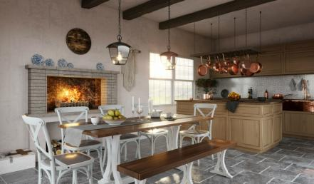 country_farmhouse_kitchen.jpg