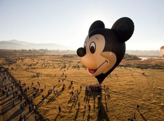 fig_mickey_mouse.jpg