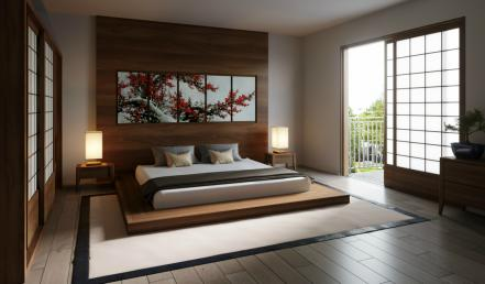 japanese_zen_bedroom.jpg