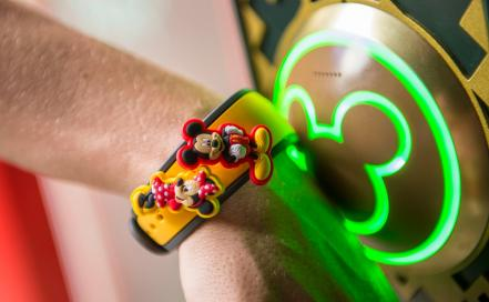magic_bands-disney.jpg