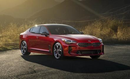 2018-kia-stinger-inline-photo-677691-s-original.jpg