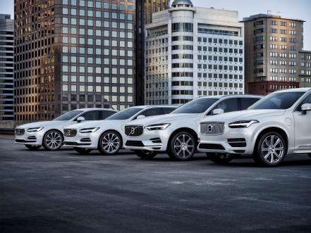207937_volvo_cars_t8_twin_engine_range_0.jpg