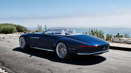 3mercedes-benz-vehicles-vision-mercedes-maybach-6-cabriolet.jpg