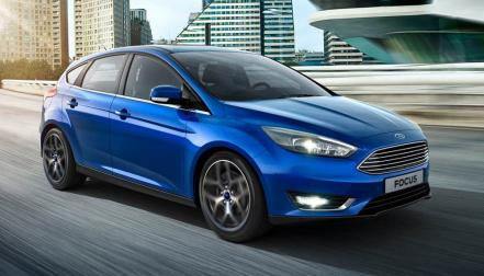 ford-focus-2017.jpeg