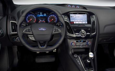 ford_rs-201703.jpg