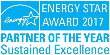 general_motors_obtuvo_el_premio_epa_energy_starr_partner_of_the_year_-_sustained_excellence_2017.jpg