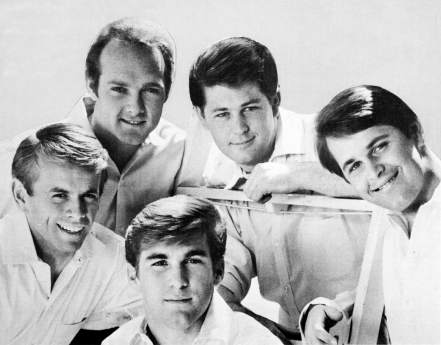 the_beach_boys_1965.png