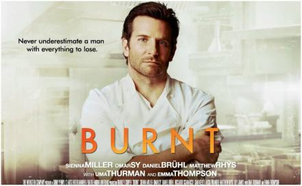 burnt_pelicula.jpg
