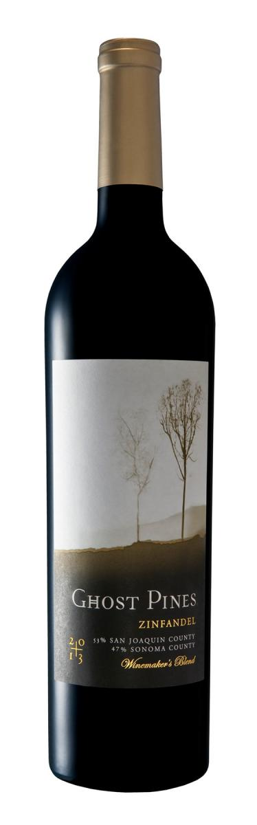 ghost_pines_zinfandel.jpg